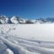 Settimana Bianca   B&B Pra de Lares   Val di Non Trentino