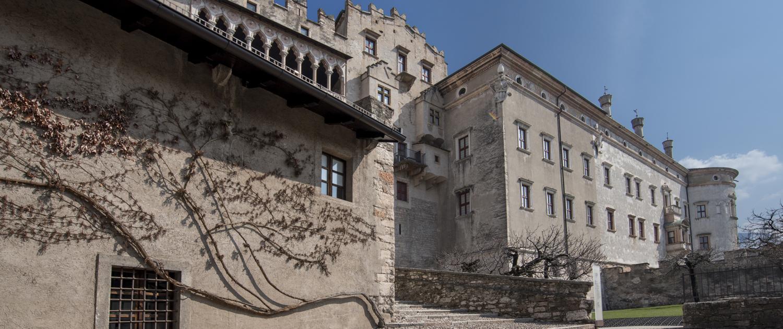 Castel Thun | B&B Pra da Lares | Val di Non Trentino
