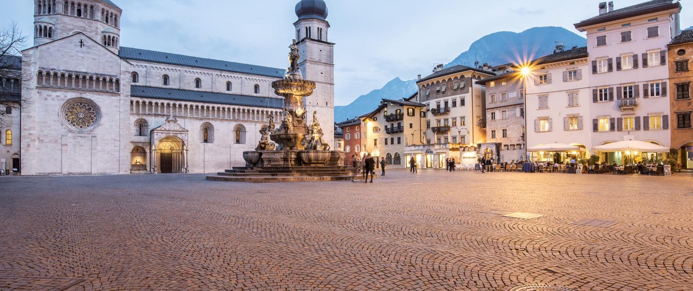 Trento | B&B Pra da Lares | Val di Non Trentino