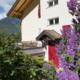 B&B Pra de Lares | Val di Non Trentino